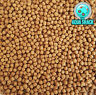 Wheatgerm Pond Pellets Floating- Winter Fish Food Koi Goldfish Tench Carp Chubb
