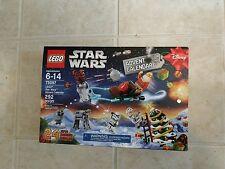 Lego Star Wars Advent Calendar 75097 Disney