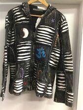 Autumn Cotton Machine Washable Coats & Jackets for Women