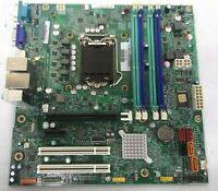 Lenovo E31 B28 16GB kit RAM for Lenovo ThinkStation E32