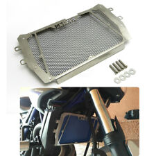 Radiator Grille Guard Protector Cover For Yamaha MT-25/MT-03 MT25 MT03 2015-2016
