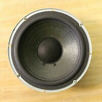 "Vtg AR Acoustic Research Replacement 8"" Woofer 200036 from AR93Q"