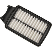 Recambio Filtro Aire Victory Oem-Style Replacement Air Filter Element