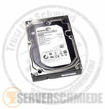 "Seagate 3,5"" 6tb 7,2k 12gb/s sas Server 24/7 Enterprise HDD"