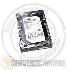 "Seagate 3,5"" 6TB 7,2K 12G 6G SAS Server 24/7 Enterprise HDD v4 ST6000NM0034"
