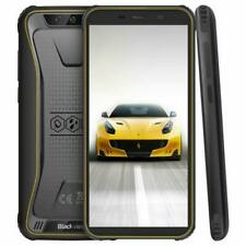 Móviles y smartphones Blackview 4G