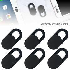 Kamera Abdeckung Webcam Privacy Cover Tablet Laptop Anti-Spion Rutschen Deckel