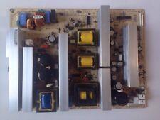 """PSU / POWER SUPPLY FOR LG 42PC55 42PC56 42"""" PLASMA TV EAY32808901 EAX30836401/7"""
