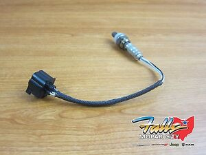 2005-2006 Chrysler Jeep Dodge Ram O2 Oxygen Sensor Mopar OEM 56028994AB