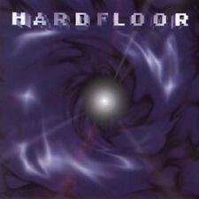 Hardfloor - Funalogue EP -  1994 Planet Earth Recordings NEW Cassette