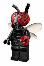 LEGO Minifigures - Series 14 - Fly Monster - 71010 - BRAND NEW - SEALED