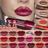 24 Color Waterproof Matte Lip Gloss Long Lasting Liquid Lipstick Beauty Cosmetic