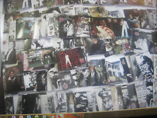 elvis presley 100 card lot all different free shipping