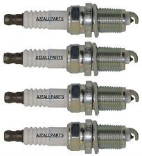 Pour nissan qashqai 2.0 07 08 09 10 11 12 13 14 spark plugs set platinum 1997CC