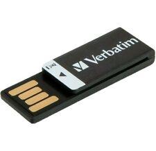 Mas de 1800 canciones de MUSICA RANCHERA MEXICANA MP3 format USB flash drive