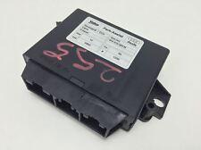 4F0919283M Audi A6 4F 09-11 Q7 4L 07-09 Steuergerät PDC Einparkhilfe (069)