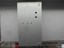 EUROBEX ELECTRICAL BOX ENCLOSURE MODEL# 07-000438