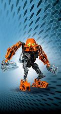 Lego Bionicle 8946 Photok
