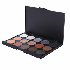 Unbranded Eye Shadow Makeup