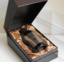 ACQUA DI PARMA Colonia MIRRA eau de cologne concentree 100 ml 3.4 oz NEW IN BOX