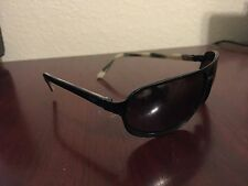 maui jim sunglasses black