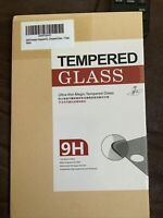 """TabletHutBox Tempered Glass Screen Protector for Acer Iconia One 10 B3-A30 10.1"""""""