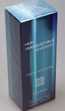 Very irrésistible di Givenchy Fresh Attitude 50ml Eau de Toilette Spray