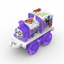 ** 2016 * Wave 3 Three * Sweets Charlie * #49 * Thomas & Friends ** Brand New !