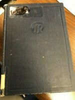 The Works of Theodore Roosevelt Executive Edition Volume 2 Hardback