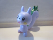 MINI FIGURINE DE COLLECTION POKEMON N°43