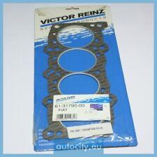 REINZ 61-31790-00 61-31790-10 Gasket, cylinder head/Joint d'etancheite, culasse