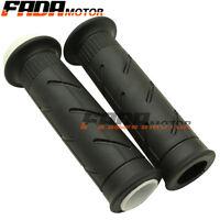 Handlebar Grips For Motocycle HONDA CBR600RR F5 CBR900/1000RR VTR1000 CB400