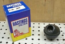 CB24 Hastings USA NOS Crankcase Breather Filter same as WIX 42993