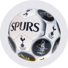 Tottenham Hotspurs
