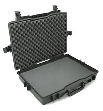 Waterproof Laptop Case for Asus Gaming Laptop , Lenovo , Acer and More Case Only