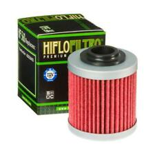 Hiflo Oil Filter HF560 Can-Am DS450 EFI X mx 2009 - 2015