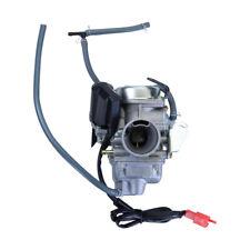 Vergaser 24mm für diverse 4 Takt 50 80 125 ccm China Roller mit 24mm Durchlass