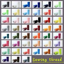 De varios colores