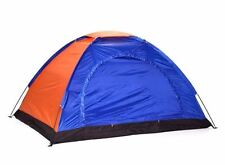 4 to 6 Person Portable Outdoor Camping Hiking Picnic Tent Outdoor Beach Sunshade