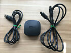 MEE Audio Connect - Air Fi Connect Bluetooth Transmitter AF-T1 w/ USB + Optical