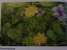 Bienenmischung ,Bienenweide, 1Kg,Imkerei,Imker,Saat,ähnlich wie n.Prof.Engels