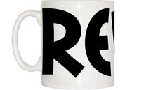 Reva name Mug