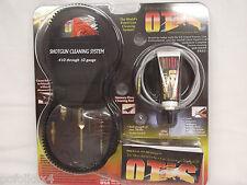 OTIS Shotgun Firearms Cleaning System OT-410