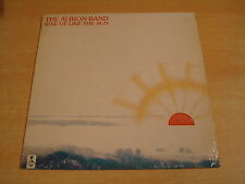 THE ALBION BAND - RISE UP LIKE THE SUN / FOLK LP