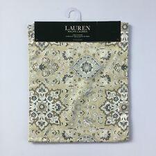 """LAUREN by RALPH LAUREN Table Runner 15"""" x 72"""" **Brand New**"""