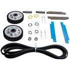 Dryer Repair Maintenance Kit for Maytag WP33002535 306508 12001541 WP6-3129480 photo