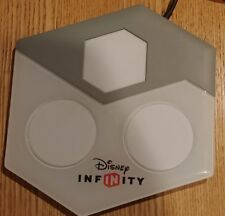 Disney Infinity Xbox 360 Base Portal Plate Pad 1.0 2.0 3.0 -
