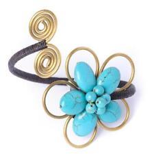Natural Brass Fashion Bracelets
