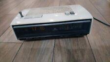 Sony Vintage Digimatic Litetime TFM-C650WL