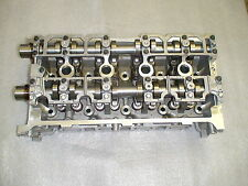 03 04 Mustang Cobra NEW 9 thread cylinder head driver / left side 4.6 dohc